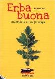 Erba Buona - Libro