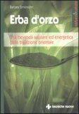 Erba d'Orzo