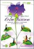 Erbe Buone  — DVD