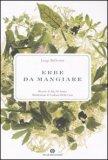 Erbe da Mangiare