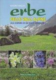 Erbe delle Valli Alpine - Libro