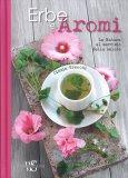 Erbe e Aromi - Libro