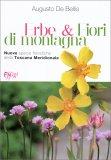 Erbe e Fiori di Montagna - Libro