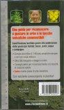 Erbe e Frutti Selvatici Commestibili  - Libro