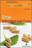 Erbe - Istruzioni per l'Uso  - Libro