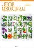 Le Erbe Medicinali — Libro