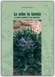 Le Erbe in Tavola