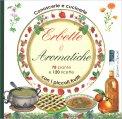 Erbette & Aromatiche — Libro