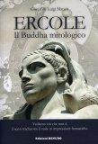 Ercole - Il Buddha Mitologico  - Libro