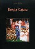 Eresia Catara