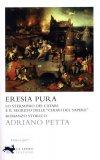Eresia Pura