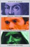 Eretici Indecenti - Libro