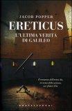 Ereticus — Libro