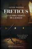 Ereticus