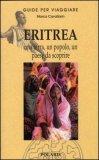 ERITREA: una terra, un popolo, un paese da scoprire