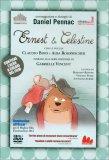 Ernest & Celestine - DVD