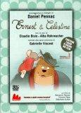 Ernest & Celestine DVD