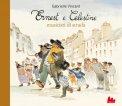 Ernest e Celestine Musicisti di Strada  - Libro