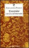 Erostrato
