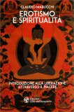 Erotismo e Spiritualità — Libro