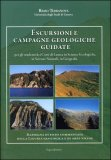 Escursioni e Campagne Geologiche Guidate