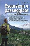 Escursioni e  Passeggiate - Libro