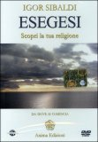 Esegesi Vol 1  — DVD