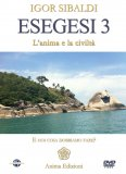 Esegesi Vol. 3  - DVD