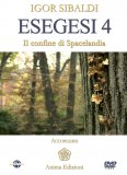 Esegesi Vol 4  - DVD