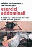 Esercizi Addominali - Libro