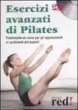 Esercizi Avanzati di Pilates