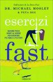 Esercizi Fast  - Libro