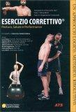 Esercizio Correttivo - Libro