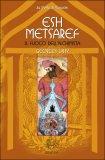 Esh Metsaref  - Libro