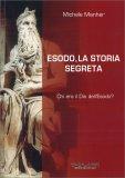 Esodo, la Storia Segreta — Libro