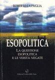 Esopolitica - Libro