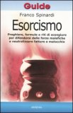 Esorcismo - Guide