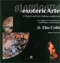 EsotericArte - Libro