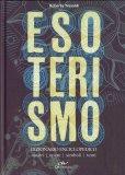 Esoterismo - Libro