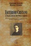 Esoterismo Cristiano - Libro