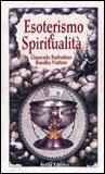 Esoterismo e Spiritualità — Libro