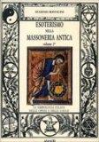 Esoterismo Nella Massoneria Antica - Vol. 2  - Libro