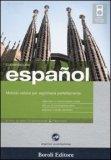Espanol - Conversazione