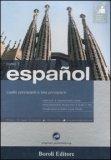 Espanol - Corso 1