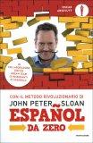Español da Zero - Libro