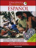 Espanol - Una Lingua in 15 Minuti