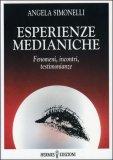 Esperienze Medianiche — Libro