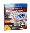Esperimenti di Ingegneria - Kit Scientifico