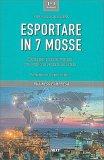 Esportare in 7 Mosse - Libro
