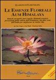 Le Essenze Floreali Aum Himalaya